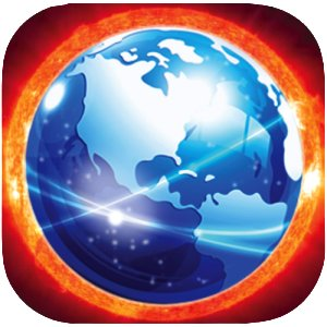 Download Photon Browser
