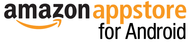 Amazon appstore: alternative appstore of android