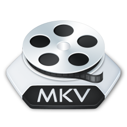 how to play mkv files on android