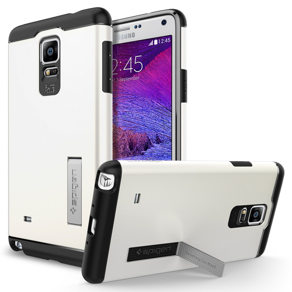 best case for Samsung galaxy Note 4