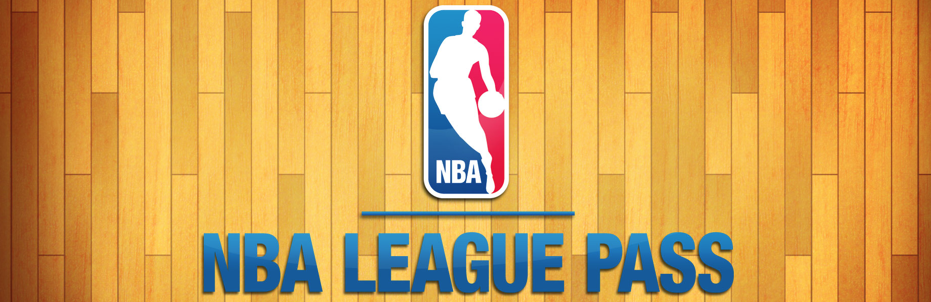 NBA league pass watch nba on android iphone