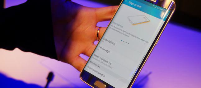 How to Install Xposed Framework On TouchWiz Lollipop ROMs
