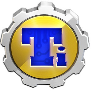Download Titanium Backup Apk