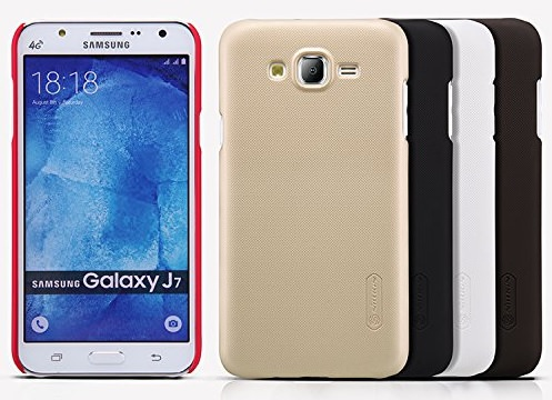 Best Cases For Samsung Galaxy J7