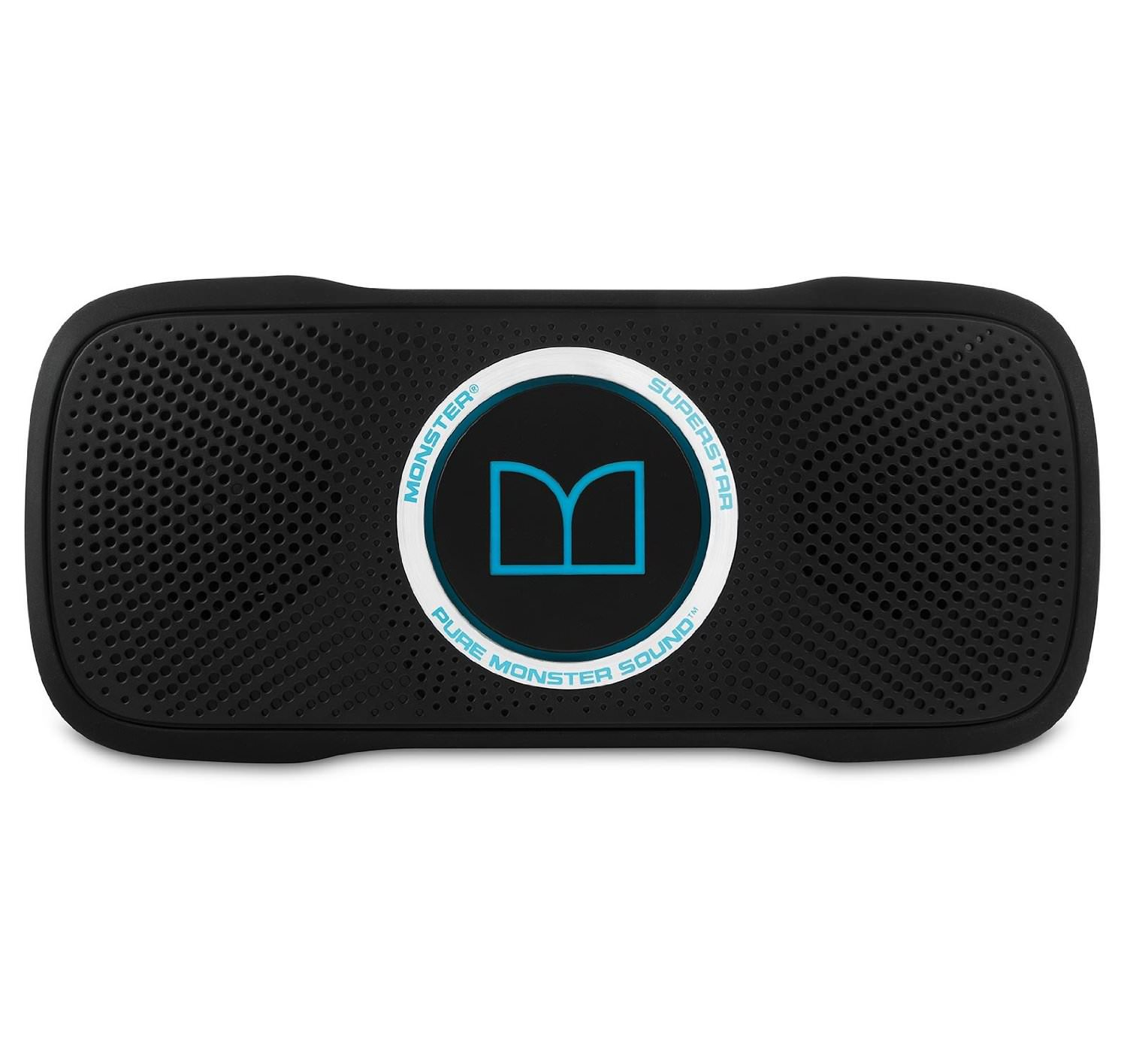 Best Floating Bluetooth speaker