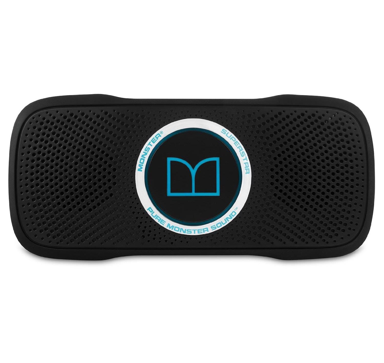 Best Floating Bluetooth speaker