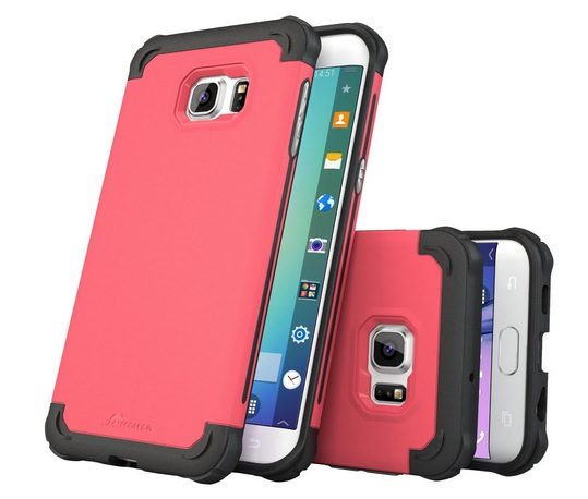 Best Galaxy S6 Edge Plus Case