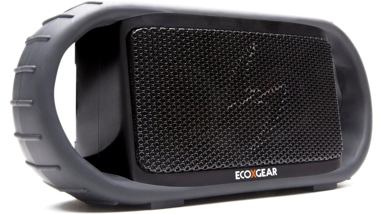 Best Floating Waterproof Wireless Bluetooth Speaker