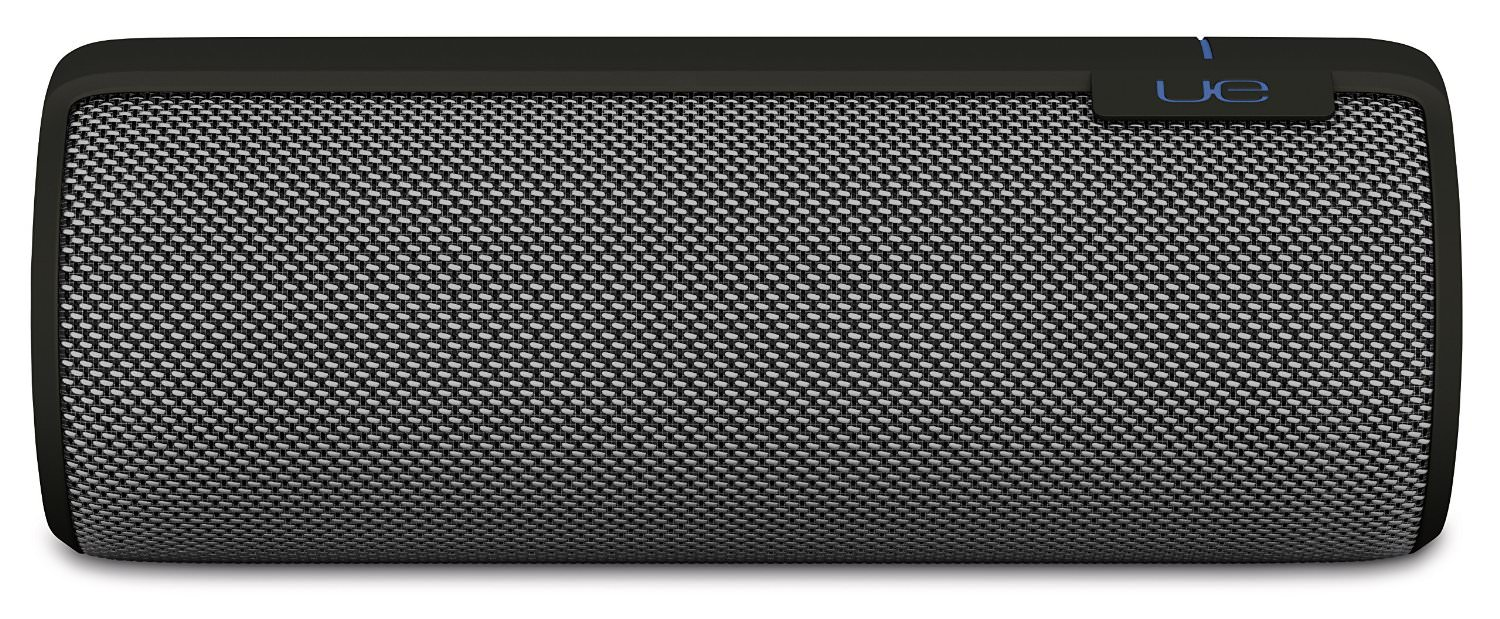 Powerful Water Resistant Bluetooth Speaker