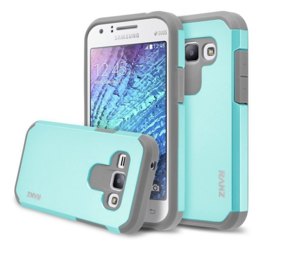 samsung galaxy ji case