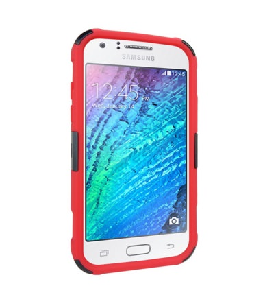 Holster Case for Samsung Galaxy J1