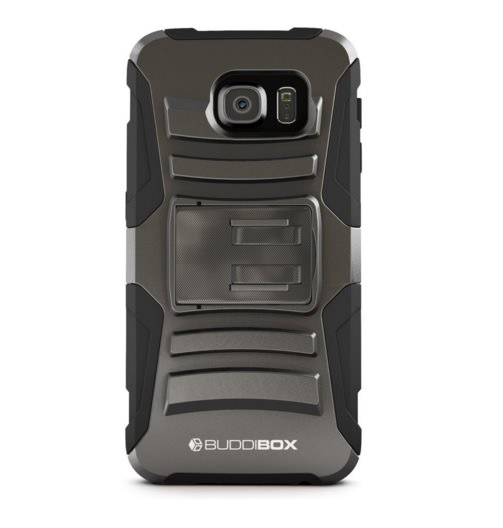 heavu duty case for Galaxy S7