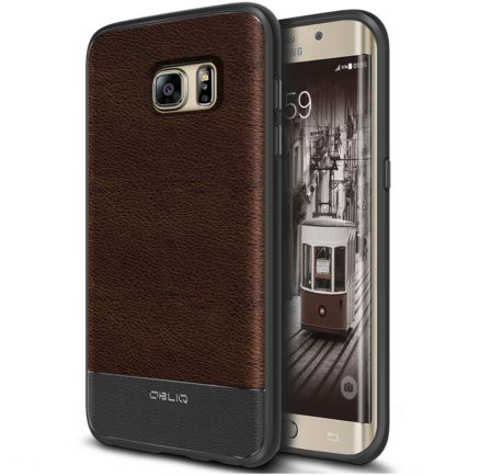 Obliq Galaxy S7 Edge Case
