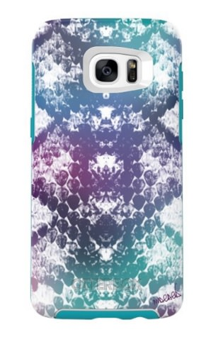 Otterbox Symmetry Series Case for Galaxy S7 Edge