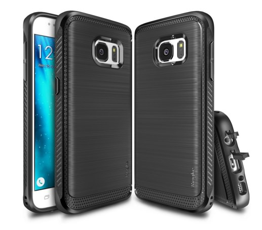 Ringke Onyx Case For Galaxy S7