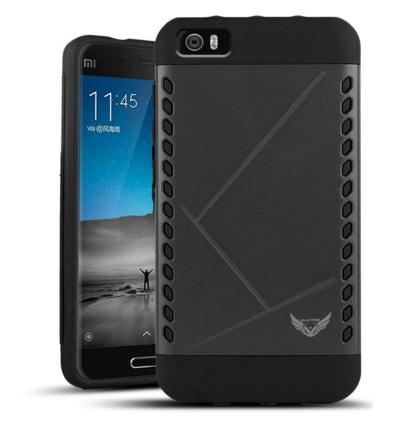 Valkyrie Xiaomi Mi 5 Case