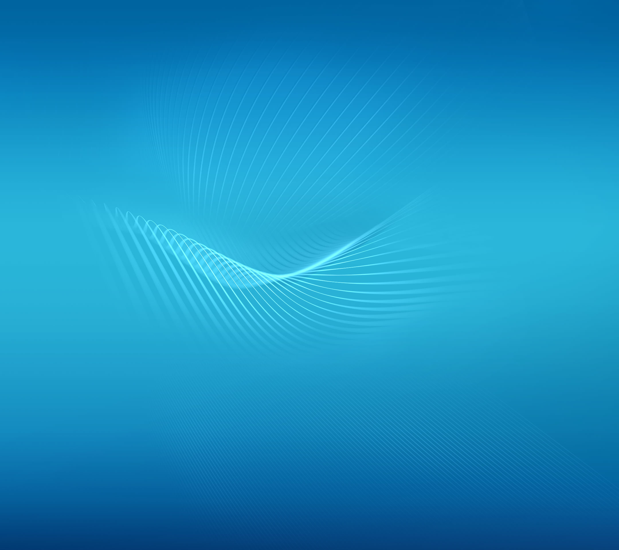 Huawei P9 Stock Wallpaper