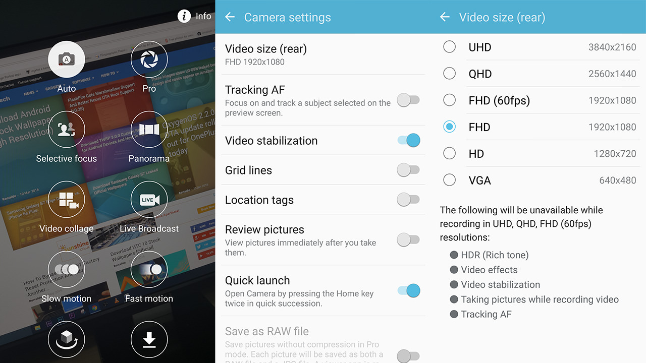 galaxy-s7-edge-ported-camera-apk