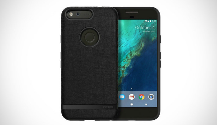 Carnaby Incipio Esquire Series Google Pixel