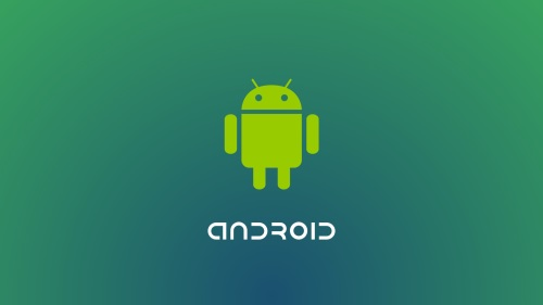 android-identity