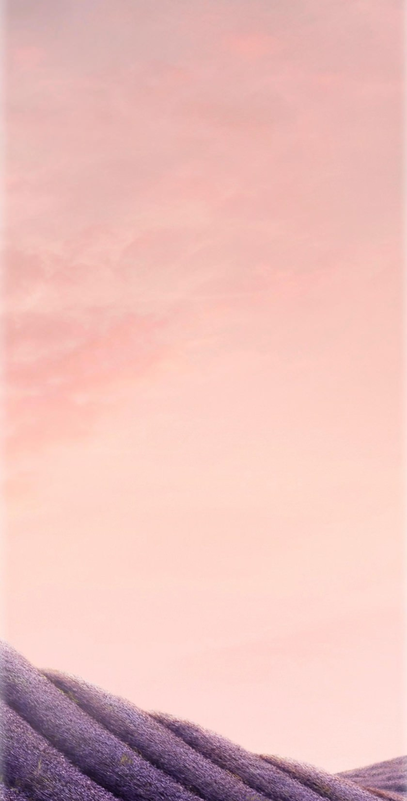 Galaxy S8 stock wallpaper